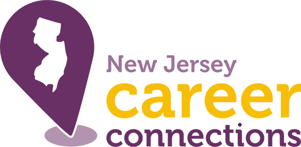 NJ Career Connections logo