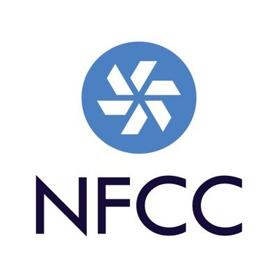 National Foundation for Credit Counseling logo