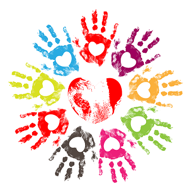 Child Care - The Official Web Site for The State of New Jersey